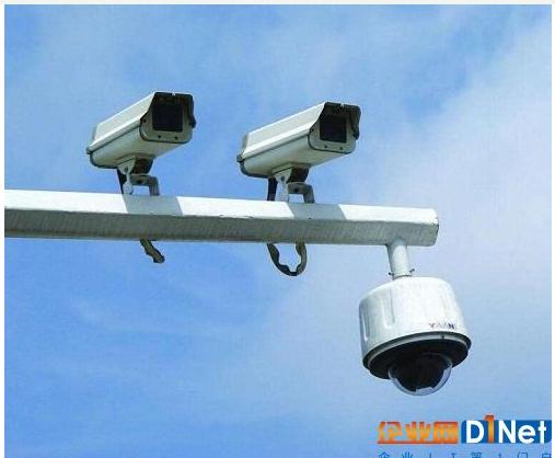 火车站视频监控系统如何满足需求