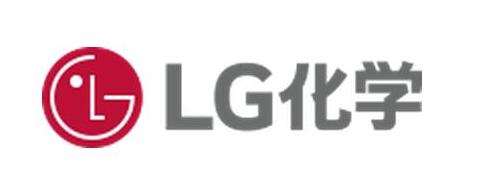 LG化学和三星SDI关闭在美国的电池工厂