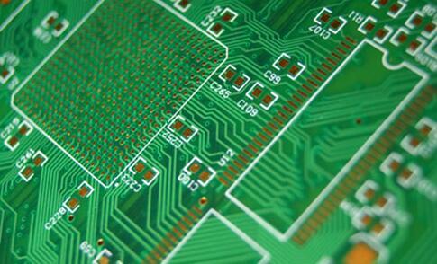 PCB层叠设计需考虑的因素_PCB层叠设计的一般规则