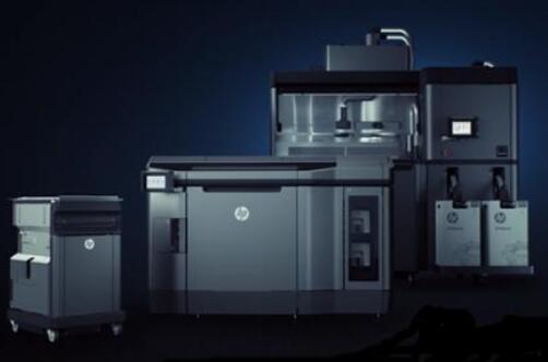 3d打印机原理是什么_3d打印机怎么建模