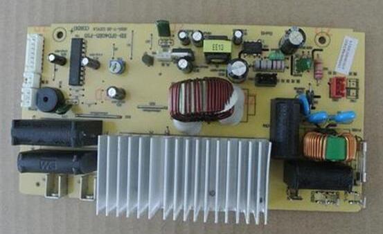 如何区分LED开关电源是恒流源还是恒压源