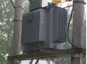 1250kva变压器额定电流的计算公式