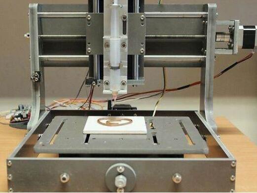 3d打印机的优点是什么_学3d打印有前景吗