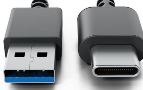 USB2将被淘汰,速度高达40Gbps的USB4即将到来