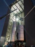 马斯克晒星舰3号原型机 将用于载人绕月飞行观光