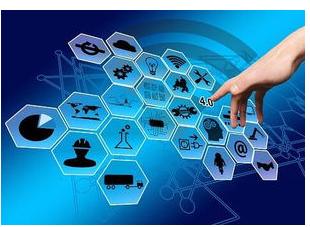 視頻監控系統網絡存儲設備有怎樣的需求