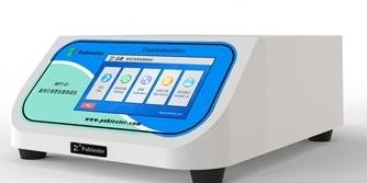 医用防护口罩呼吸气密性测试仪的产品特点及测试方法