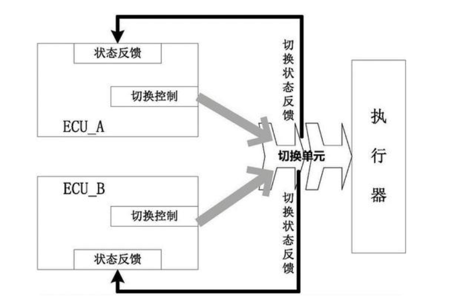 數學建模(mo)算(suan)法大全PDF電子書免費(fei)下載(zai)