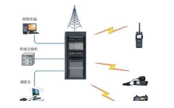 通信系統工程第二版PDF電子書免費下載