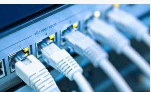 華為正在持續助力全球運營商的F5G千兆寬帶網絡建設