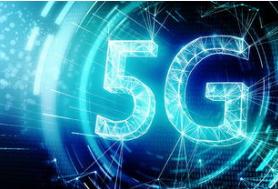 臺灣5G頻譜拍賣總金額已經達到了1421.91億新臺幣