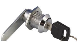 焊接可調電位器的注意事項有哪些
