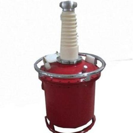 高压试验变压器的相关问题解决办法