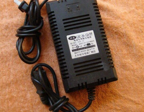 电动车充电器用大功率的可以吗_电动车充电器用久了噪音大怎么回事