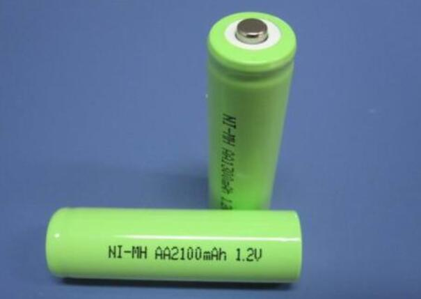 镍氢电池的电极反应式_镍氢电池有记忆效应吗