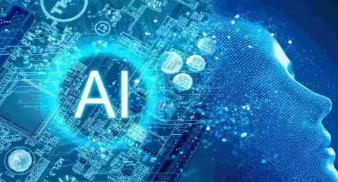 今年(nian)將(jiang)成為我國人工智能產業發展的關(guan)鍵節點
