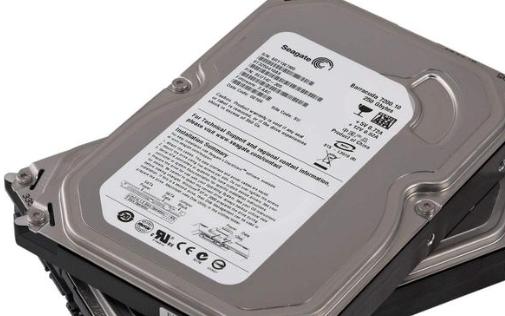 固态硬盘与机械硬盘相比有什么优缺点