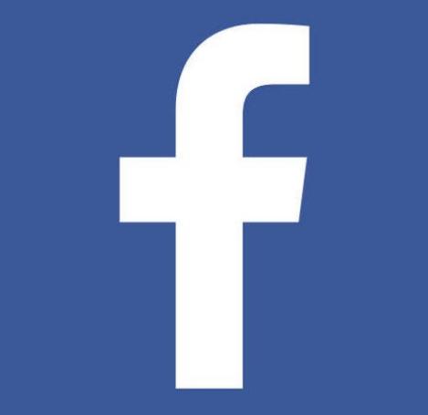 曝Facebook 拟斥资数十亿美元收购印度最大...