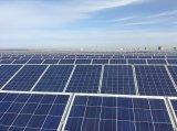 印度重申2022年在农业领域建立近26吉瓦太阳能发电能力的承诺 并支持安装离网太阳能泵