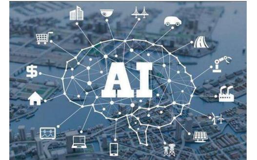 企业为人工智能在数据中心的广泛应用应该如何做准备