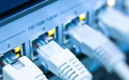 服务器的带宽大小应该如何进行选择
