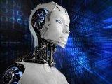 """小米計劃在未來五年內在人工智能,5G和""""物聯網""""技術上投資70億美元"""