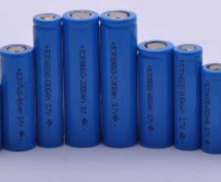 大众为何要等到2021年才开始批量导入NCM811高镍三元电池
