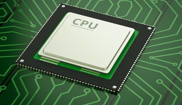 CPU超频需要的具备条件