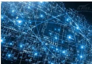 SDN将会在哪一些方面改变it行业