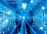人工智能正在进入业务流程