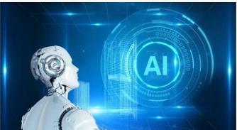 如何进行人工智能领域的人才培养