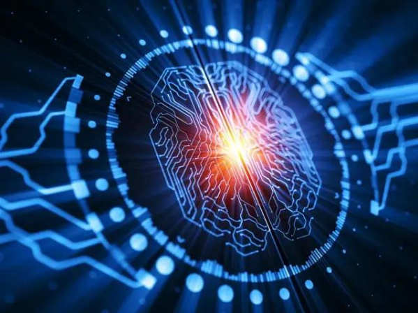 脉冲神经网络成为下一代机器学习?