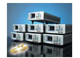 淺談射頻測量的(de)任意波形(xing)發生器