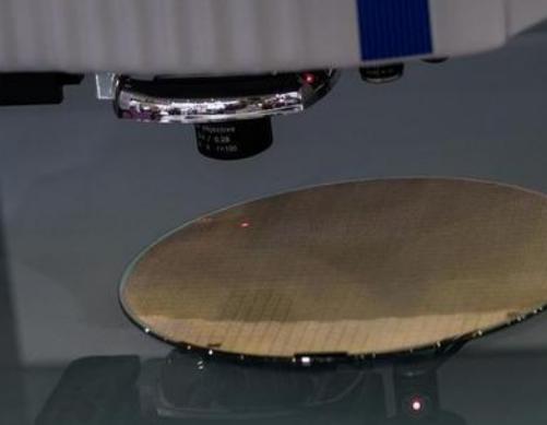 兆易創新積極布局DRAM領域 將實現國內存儲芯片設計企業在DRAM領域的突破