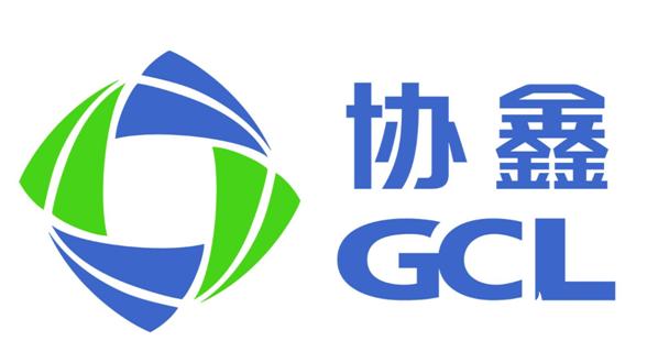 协鑫集成和科能伟达建立合资公司 重点布局5G基站