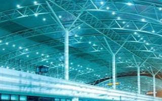 安森美半導體互聯照明平臺在智能樓宇中的應用