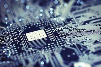 国内首条12英寸特色工艺半导体芯片制造生产线基本完成结构封顶 达产后年销售额将超过10亿元