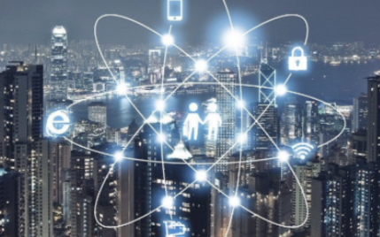 智能安防与人工智能技术结合的大时代即将到来