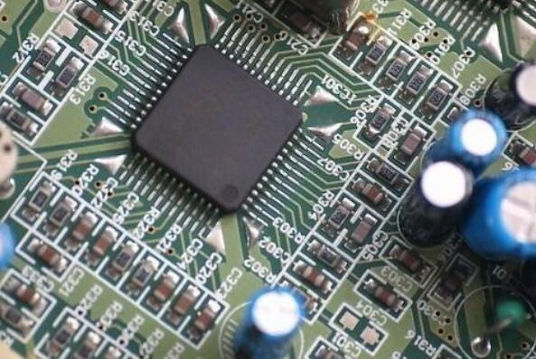 集成电路的拆装方法几注意事项
