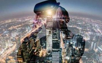 索尼通过企业AR技术变得更加智能化