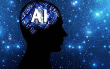 人工智能驅動的預測分析,金融機構迎來新機遇