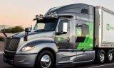 圖森未來與采埃孚合作實現自動駕駛車輛技術的商業化