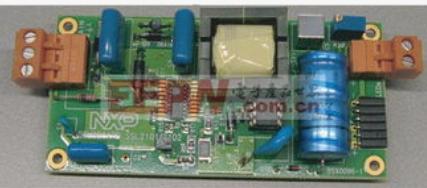 LED驅動器集成電路如何才能滿足設計要求