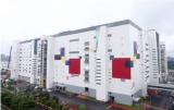 LG Display廣州廠量產OLED時間推遲了3個月