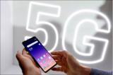 5G换机潮要到了 手机产业链公司纷纷募资