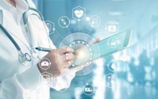 裸眼3D技术在医学领域的应用分析