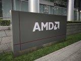 AMD声明GPU源码被盗不影响产品安全