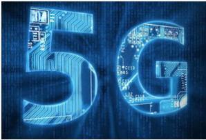 工信部正式发布了推动工业互联网加快发展的通知
