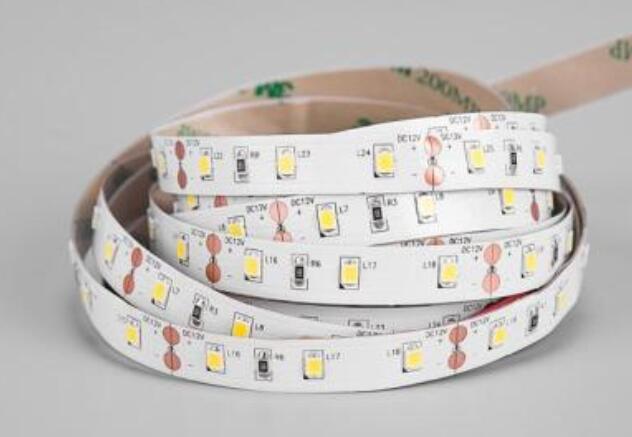 LED灯带发热的原因_led灯带的有效距离是多长
