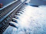 川投能源拟收购信达水电资产包 将逐步打造成为公司中小水电投资平台